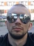 Ilya, 38  , Bogotol