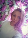 Katerina, 31 год, Москва