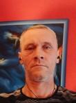 Vasya, 43, Budapest