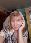 Lera, 44  , Bykovo (Volgograd)
