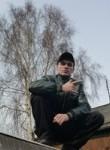 Zheka, 39, Bratsk