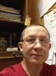 Oleg, 50  , Yekaterinburg