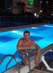 Aleksandr , 33, Tyumen