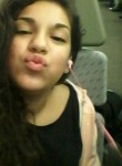 Soraya, 21, Torrejon de Ardoz