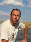 andrey, 42  , Odessa