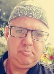Mario, 53  , Feldkirch