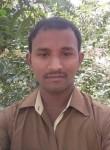 Prasad, 26  , Visakhapatnam