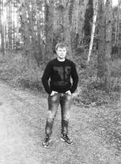 dima, 36, Russia, Zarechnyy (Penza)