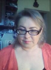 SVETLANA, 56, Russia, Moscow
