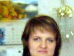 Olenka, 45 - Miscellaneous