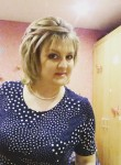 Olenka, 44, Krasnoyarsk