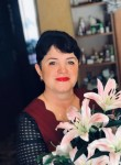 Anna, 60  , Snihurivka