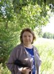 Olga D, 62  , Samara