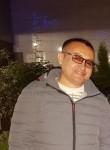 Bakhtiyar, 48  , Bishkek