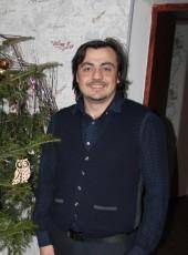 Саваш чом, 32, Ukraine, Odessa