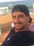Fahkri, 36, Compiegne