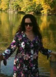 Anna, 41  , Odessa