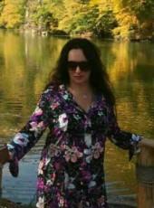 Anna, 41, Ukraine, Odessa