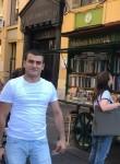 Javid, 29  , Baku
