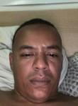 Carlos, 33  , Geneve
