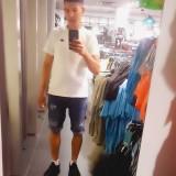 Amin, 18  , Abensberg