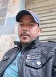 Atef, 40  , Asyut