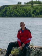 Aleksandr, 41, Kazakhstan, Petropavlovsk