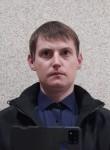 Roman, 29  , Vyatskiye Polyany