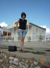 Мэри Стоупс, 29, Russia, Kemerovo