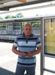 waldemar , 60  , Bremerhaven