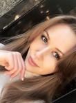 Masha, 23, Moscow