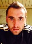 Leonid, 32  , Kandalaksha