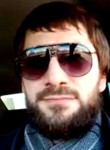 Marat, 37  , Usogorsk