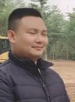 Tam, 26  , Vinh Yen