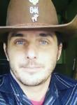 Ricky, 31  , Ponca City
