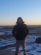 Artem, 34, Poland, Warsaw