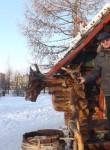 Yuriy, 58  , Yekaterinburg