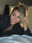 Skyler, 38  , Oklahoma City