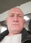 Sergey, 47  , Talitsa