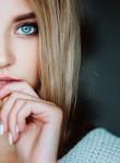 Anna, 31, Ufa