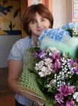 IRINA, 54  , Saint Petersburg