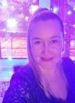 Ekaterina , 30, Mezhdurechensk