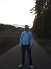 Oleg, 29, Russia, Kazan