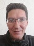 Vercruyce, 44  , Berck-Plage