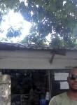 Jonasjose19, 29  , Beira
