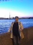 Lora, 53  , Saint Petersburg