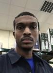 DaRealKingCoopa, 31  , Houston