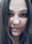 Vika, 32, Yekaterinburg