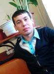 Mirzhalol, 30  , Barnaul