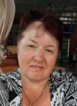 Evgeniya, 60  , Kuzovatovo